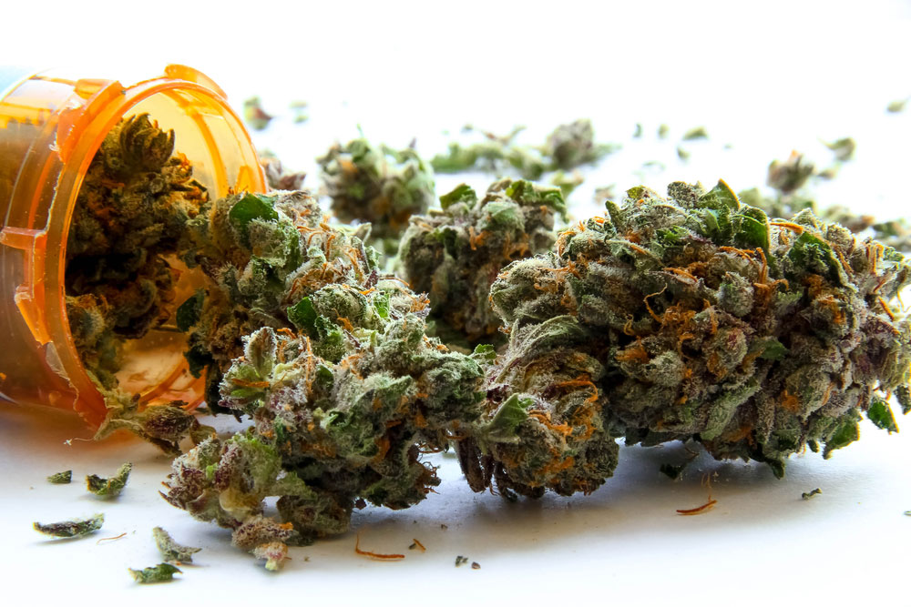 Marijuana glossary: Ten words every marijuana user needs to know