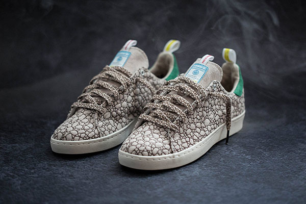 http://www.emeraldreport.com/wp-content/uploads/2016/06/adidas-cannabis-shoes.jpg