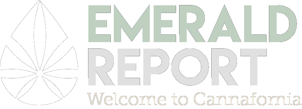 Emerald Report: Cannabis News, Reviews and Northern California Culture