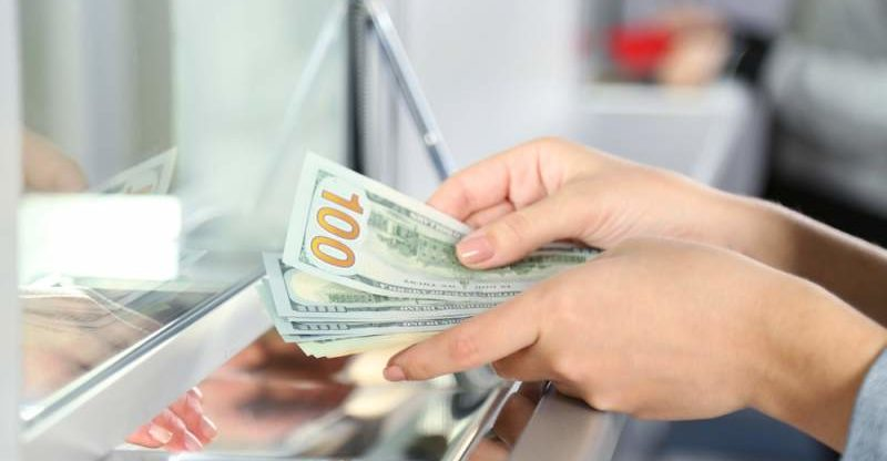 60 min cash loans picture 9