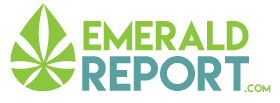 The Emerald Report