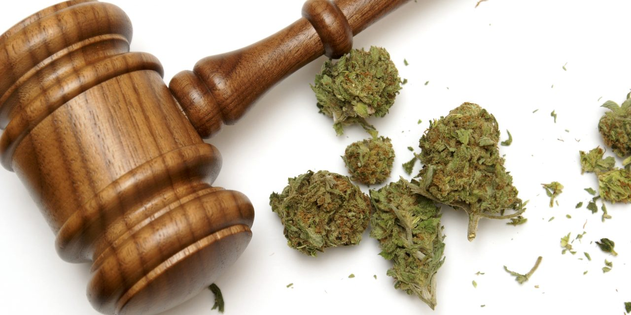 The good, the bad, the ugly of proposed medical cannabis rules