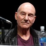 When it Comes to Weed, Captain Picard Says 'Make It So'