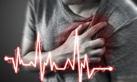 Buzzkill: New Study Shows Weed Increases Risk of Heart Attack