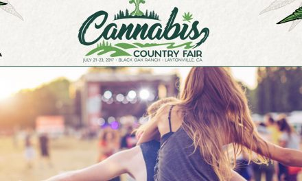 Emerald Cup founders announce new Mendo cannabis festival for July