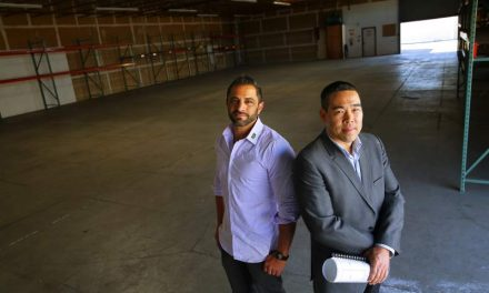 Santa Rosa cannabis business creates feud over land use