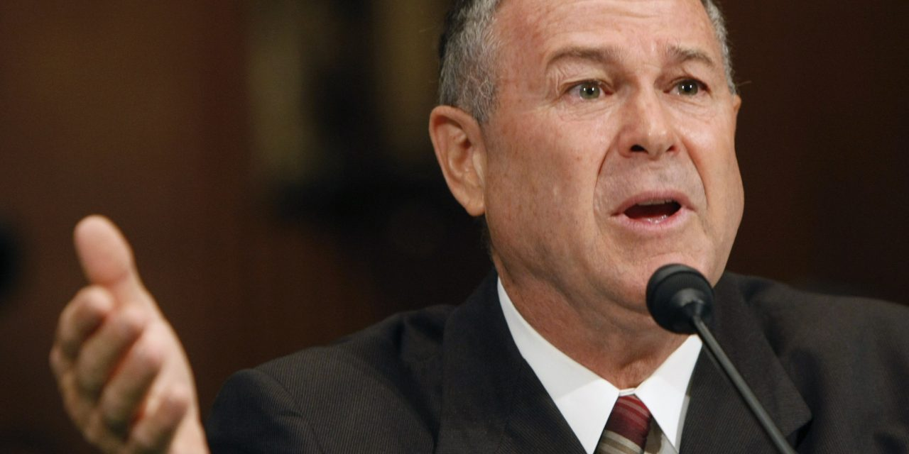 Feds ready for a medical marijuana smackdown after House fumbles Rohrabacher