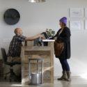 File photo of Solful cannabis dispensary in Sebastopol.