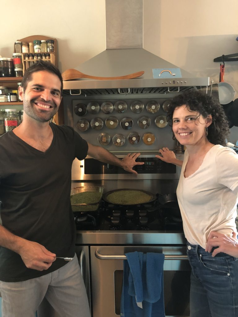 DIY extraction: Sonoma couple shares tips to make cannabis tinctures at home
