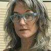 Melinda Misuraca
