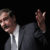 Former Mexico President Vicente Fox joins board of High Times