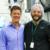 Mendocino cannabis job fair returns to Willits July 28