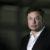 Elon Musk smokes a blunt on live Joe Rogan podcast