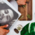 Green rush: Celebrities making waves in the cannabis industry